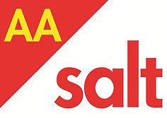 AA Salt New Logo.JPG