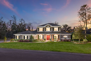 001-527-E-Kesley-Ln-Twilight- FULL.jpg