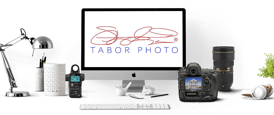 Steven-Tabor-Photography-Contact-Header