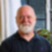 Jeffrey-Headshot-Email.jpg