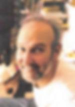Charlie-Headshot-1.jpg