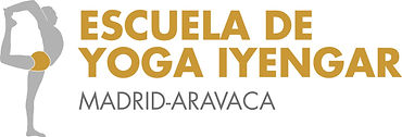Escuela-Yoga-Iyengar-Madrid-Aravaca.jpg