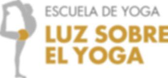 escuela-de-yoga.jpg