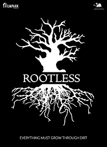 ROOTLESS POSTER FINAL.png