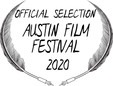 2020AFF Official Selection Laurels_Black