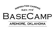 BaseCamp Camping Logo.png