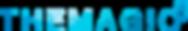 Logotype_jpg_140x.png