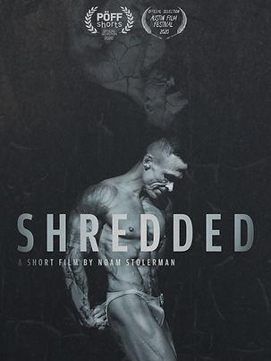 Shredded_International_Poster_3_w_Laurel