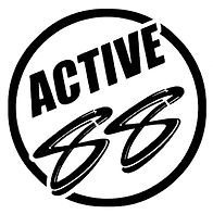 Active88 Logo_1.jpg