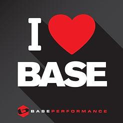 ILoveBase_large.jpg
