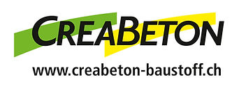 Logo Creabeton.jpg