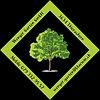 Wenger Garten Logo schwarz .jpg