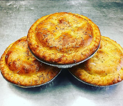 A great shot of our #ChickenPotPie handmade and absolutely delicious.jpg