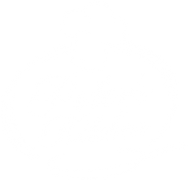 PK white logo1.png