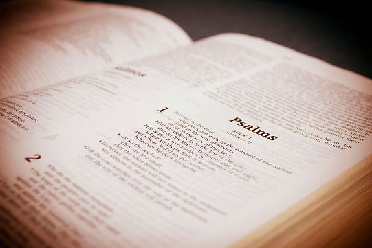 bible-1440953-1279x852.jpg