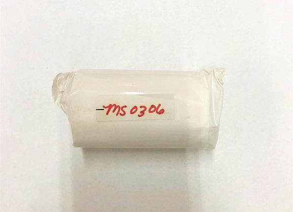 Thermal Printer Paper (Part # MS0306)