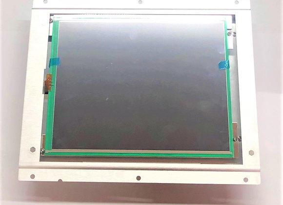 Vision/Dritek Plus Computer Display (Part # D04-1147-SERV)