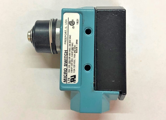 Micro Switch (Part # 026-1084-8)