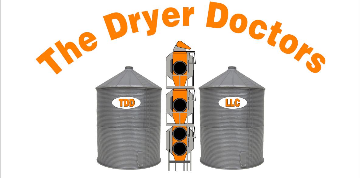 The Dryer Doctors Sales/Montevideo, MN/thedryerdoctors com