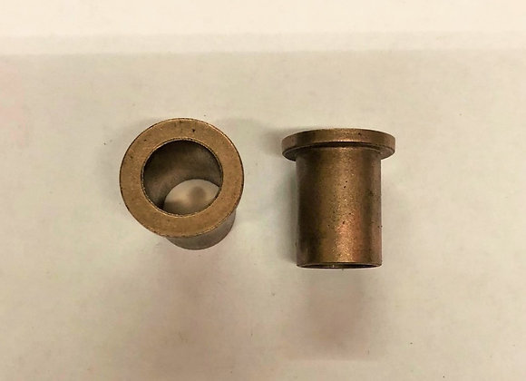 "5/8"" Bronze Bearing (Part # D02-0011)"