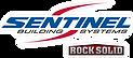 Sentinel_RockSolid_Logo1.png