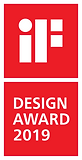07-if-design-award-2019-portrait_rgb.png