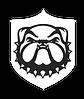 Watchdog 3.png