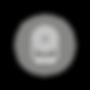 Feature icons_Kensington lock slot.png