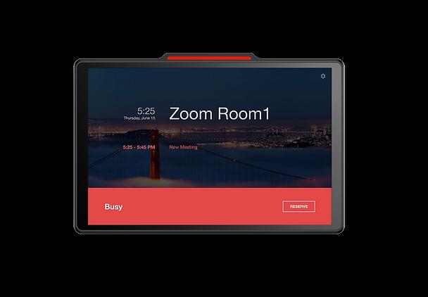 Zoomroom display2.png