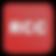 Qbic RCC Icon.png