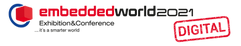 embedded-world-2021-Logo-DIGITAL.png