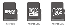 Micro SD Cards.png
