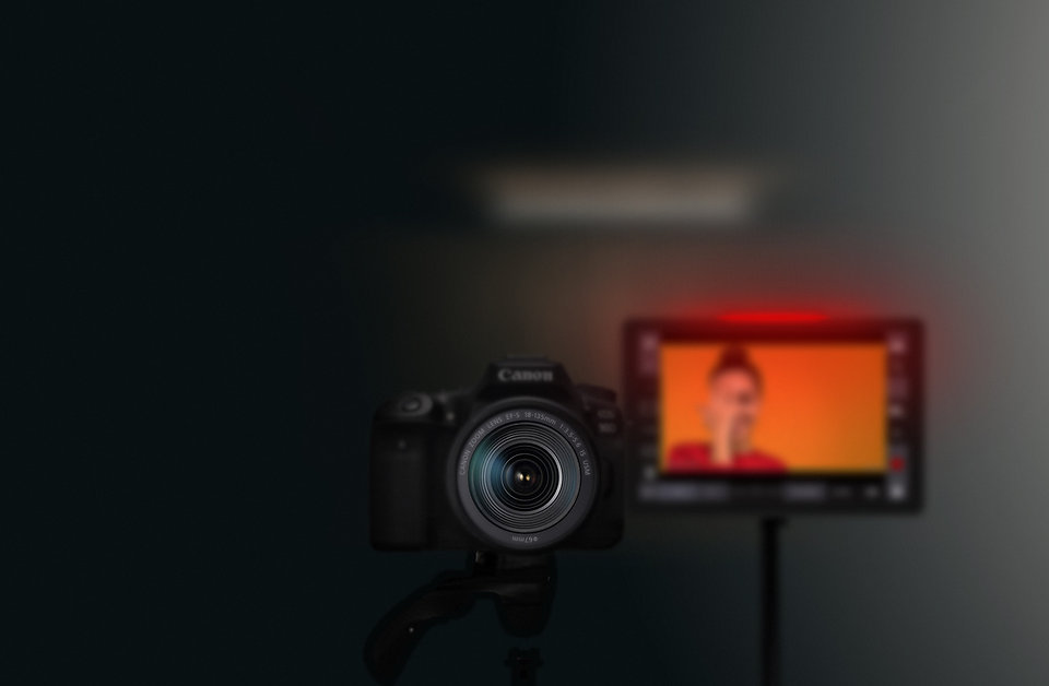 Recording LED.jpg