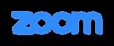 zoom-logo-512x512 copy.png