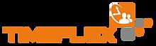 Logo_TIMEFLEX-01.png