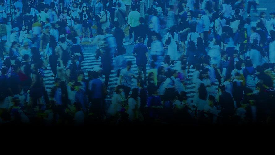 Banner Background2.jpg