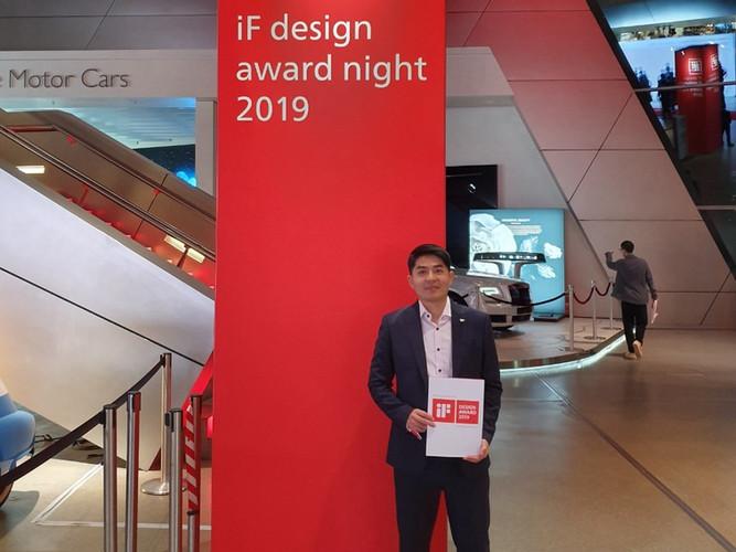 iF design night 2019_190318_0041.jpg