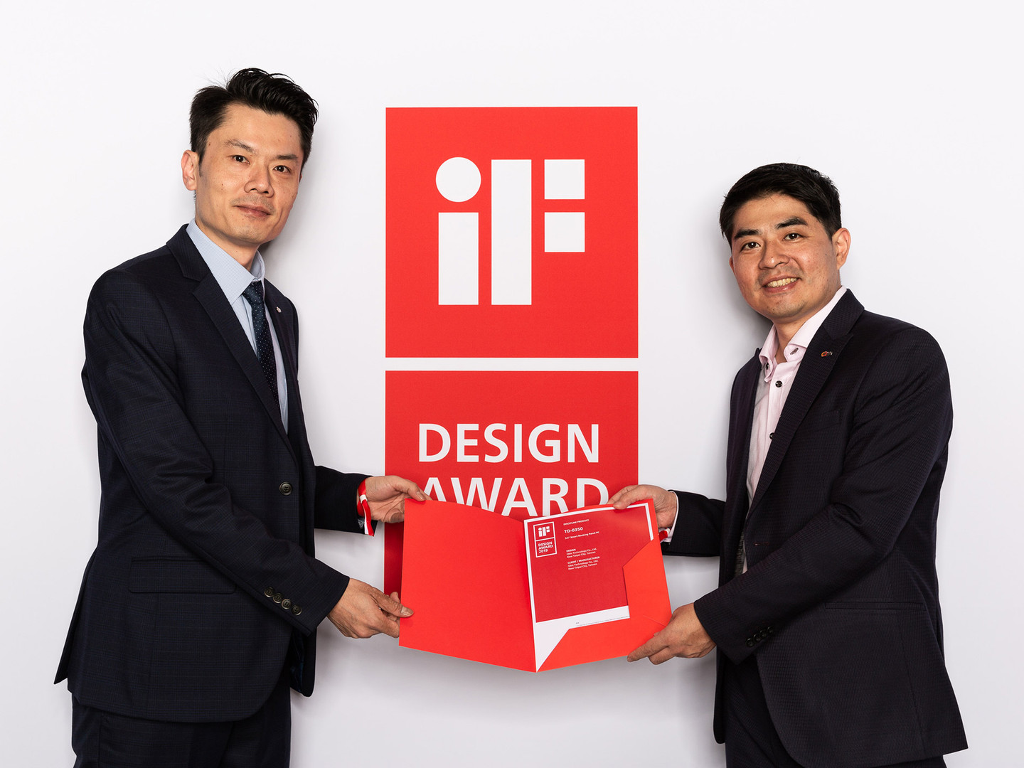iF_Design_Award_Night_2019_VV_01677.jpg