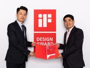 iF_Design_Award_Night_2019_VV_01677.jpg