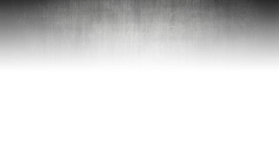 Cement background.png