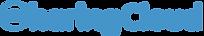 Sharing Cloud logo.png