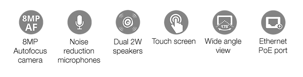 Zoom Personal Conference_icons2.png