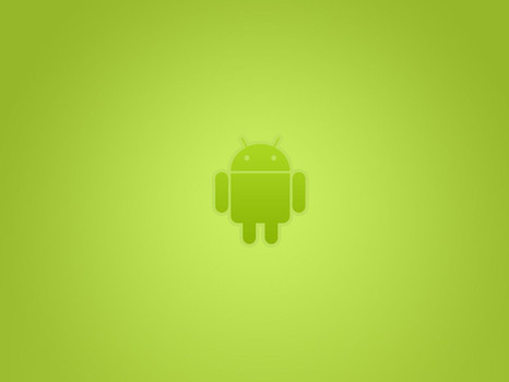 Qbic releases Android OS updates Android 7.1