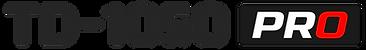 TD-1050PRO logo.png