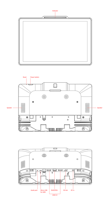 td-1060slim-outline-1.png