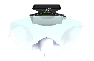 TPS-1500 IPS Viewing angles.png