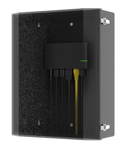 BXP-100 Closed Cabinet2.png