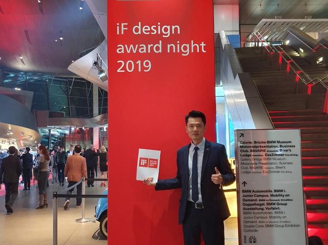 iF design night 2019_190318_0045.jpg