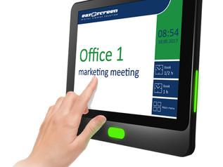 Digital Signage-Spezialist easescreen und Qbic Technology schließen strategische Partnerschaft