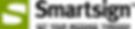 ss_logo_motto_gety_rgb_black_text_01.png